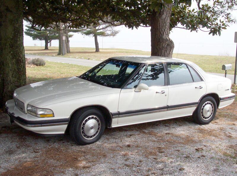 Annapolis Autos Com